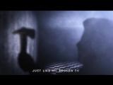 Five Nights At Freddys 3 - ВСЕ СЕКРЕТЫ КЛИПА! - 5 Ночей у Фредди