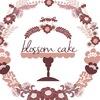 BLOSSOM CAKE кремовые торты в Бресте