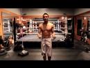 Как Прыгать На Скакалке Для Бокса ProКачайся  мотивация спорт тренировки