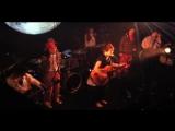 Yosuke Sakanoue &amp Spiral Spiders - I Love U Baby (live)