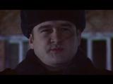Кремлёвские курсанты 1 сезон 36 серия (СТС 2009)