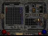 Pro-Gaming Diablo 2 LOD: 2 act