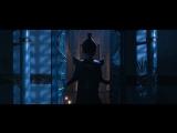 Новые приключения Аладдина / Les nouvelles aventures d'Aladin (2015) - Русский  Трейлер