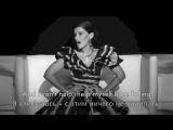 клип Нелли Фуртадо Nelly Furtado - Waiting For The Night - В ожидании ночи. с переводом на экране