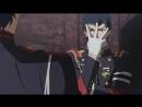 |AnimeSpirit| Последний серафим ТВ-2  Owari no Seraph: Nagoya Kessen Hen 3 серия [03 из 12]