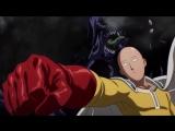 √One Punch Man Ванпачмен ▪ •|AniMur|• AMV