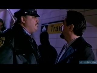 Лицом к стене (1997) HD 720