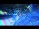 Black Rock Shooter anime HD Стрелок с Черной скалы аниме клип_HD.....