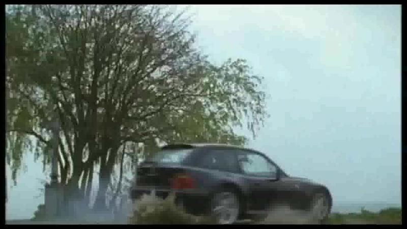 Спецотряд «Кобра» 39 сезон 1 серия