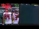 Jameis Winston NFL Pepsi Rookie of the YEAR