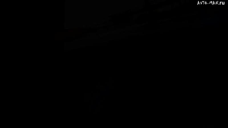 книга по ремонту и эксплуатации рено логан 2014 торрент