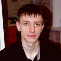 Евгений Колясников