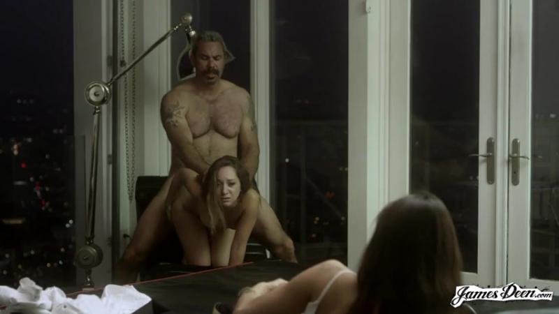 Инцест порно видео которое ты должен смотреть онлайн на ...