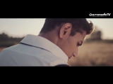 Dankann Antillas feat. Laurell - When You Love Someone 1080p