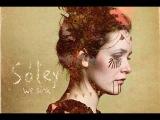 Soley  We Sink (Full Album)