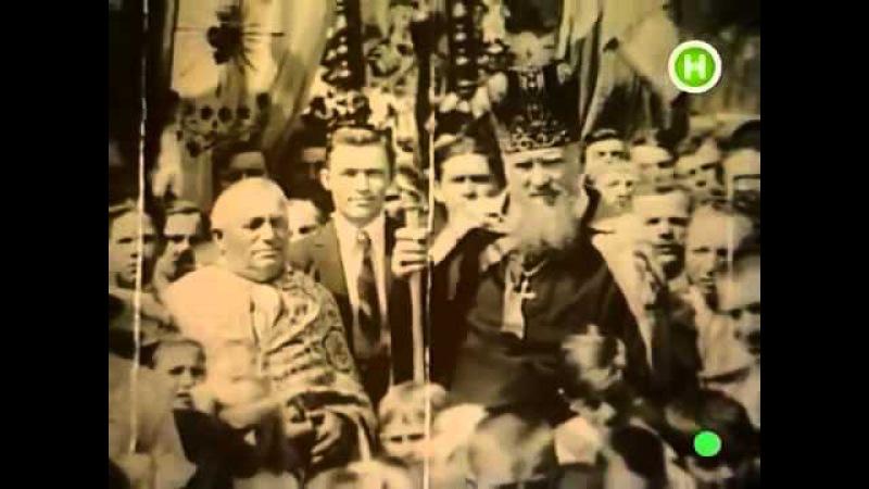 Митрополит Андрей Шептицький -- опікун і меценат