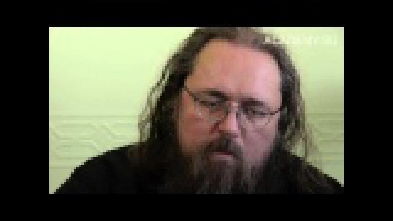 Иудаизм и ислам, католичество и протестантизм - в свете православия - Протодиак ...