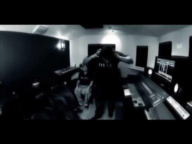 D.I.T.C ENT COME N GET ME (OFFICIAL VIDEO)