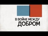 Бесплатные cоветы - Контекстная Реклама! (Яндекс Директ, обучение, курсы, видеоуроки и т.п.)