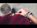 Adrenalin Beats Free Instrumental Piano Hip Hop Rap Beat 2015 Рэп Минус Пианино Лирика