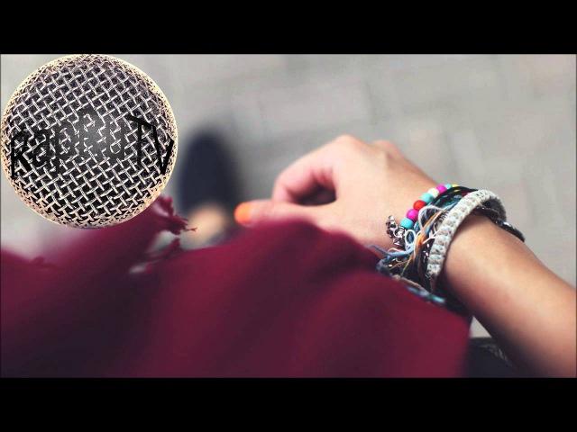 Adrenalin Beats - Free Instrumental Piano Hip Hop Rap Beat 2015 - Рэп Минус Пианино Лирика
