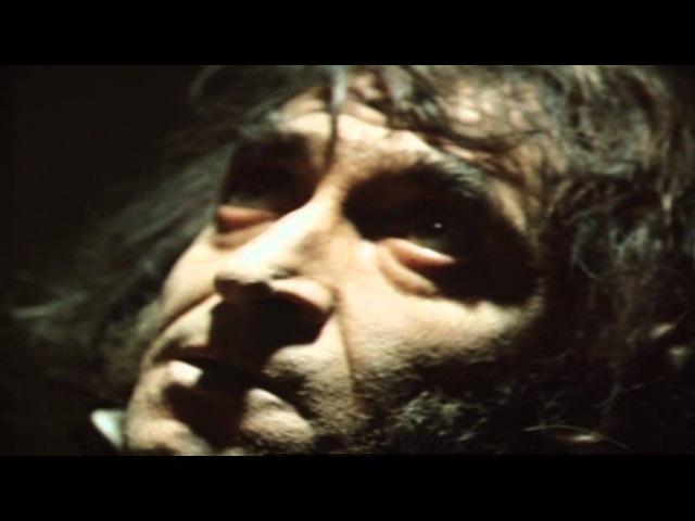Ария feat Никколо Паганини - Игра С Огнём
