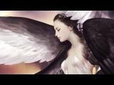 Beautiful Female Vocal Mix Julie Elven Vol. 1
