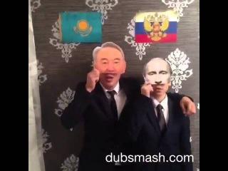 Вайн Тимати Мой Лучший Друг Это Президент ПУтин!!! Тимати, Timati Putin! Казахстан!