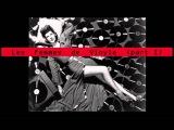 Les Femmes de Vinyle (part 1) - Minimal-Synth, Cold-wave, Dark-pop