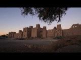 Tenor voice, Voyeur photos morocco crime that