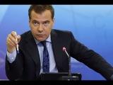 Россия вводит санкции против Турции_26.11.2015