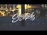 Jeremy Zucker - Bout It (ft. Daniel James & Benjamin O)