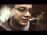 DJ Хобот &amp Maestro A-Sid