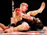 ТОП 5 кровавых боев вне UFC