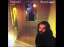 Kenny Loggins: Nightwatch (Full Vinyl Album)