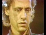 MARK KNOPFLER (Dire Straits) &amp ERIC CLAPTON - Brothers In Arms