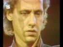 MARK KNOPFLER Dire Straits ERIC CLAPTON - Brothers In Arms