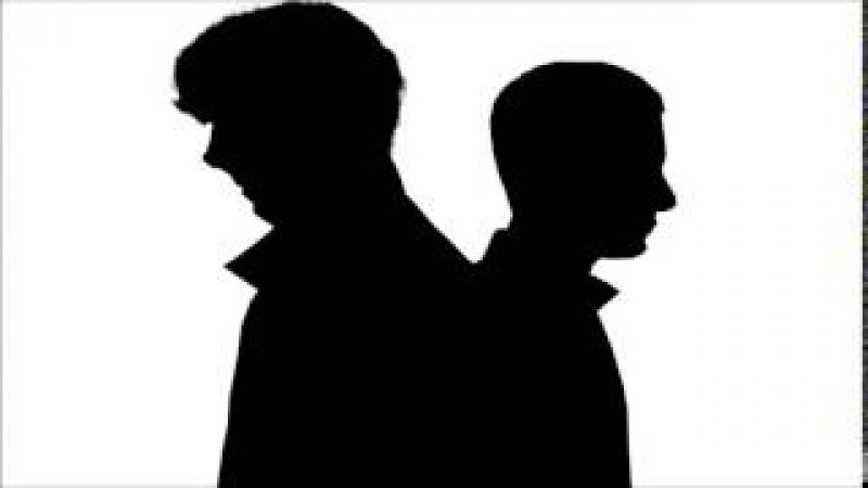 Артур Конан Дойл - Шерлок Холмс - Знатный холостяк (аудиокнига)