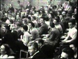 Bill Haley &amp His Comets - Birth Of The Boogie Hamburg 1958