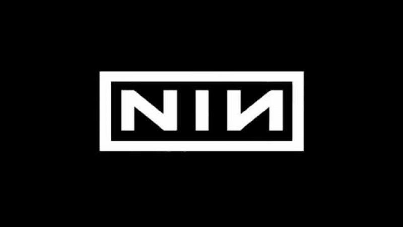 Nine Inch Nails - The Hand That Feeds (Zardonic Remix)