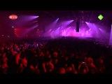 Armin ONLY Mirage Daniel Kandi pres. Timmus - Symphonica (Original Mix).mp4