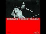 Caetano Veloso - You Don't Know Me - Transa (1972)