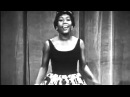 BETTY EVERETT ~ THE SHOOP SHOOP SONG 1964