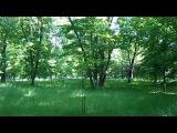 НЕ УХОДИ ... (Remix) //Мой клип.