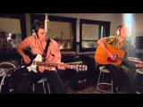 The Last Shadow Puppets - Miracle Aligner (Acoustic Live at Vox Studios)