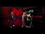 Birdman feat. Lil Wayne, Tyga - Loyalty