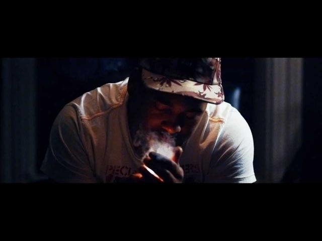 Boaz x Wiz Khalifa - Gettin After That Money (2013)