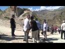 Группа ИНШАД мавлид На аварском языке 2014г