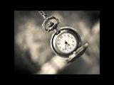 НЕ.KURILI feat.  GanGuBaS - Время  Vandal'z Records