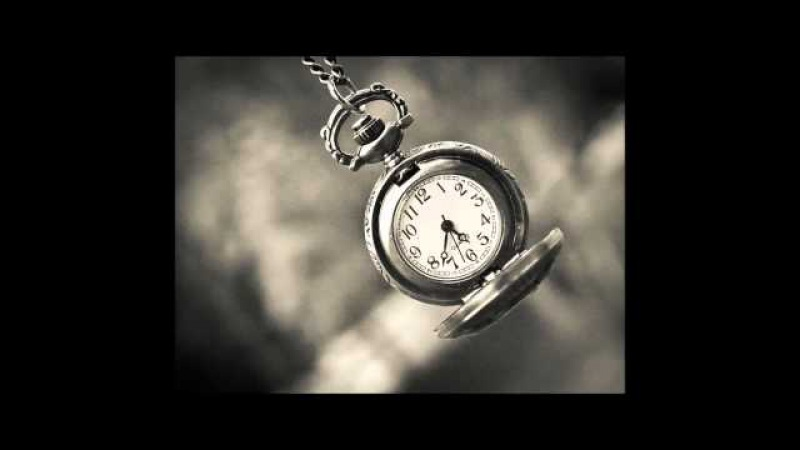 НЕ.KURILI feat. GanGuBaS - Время [ Vandal'z Records ]
